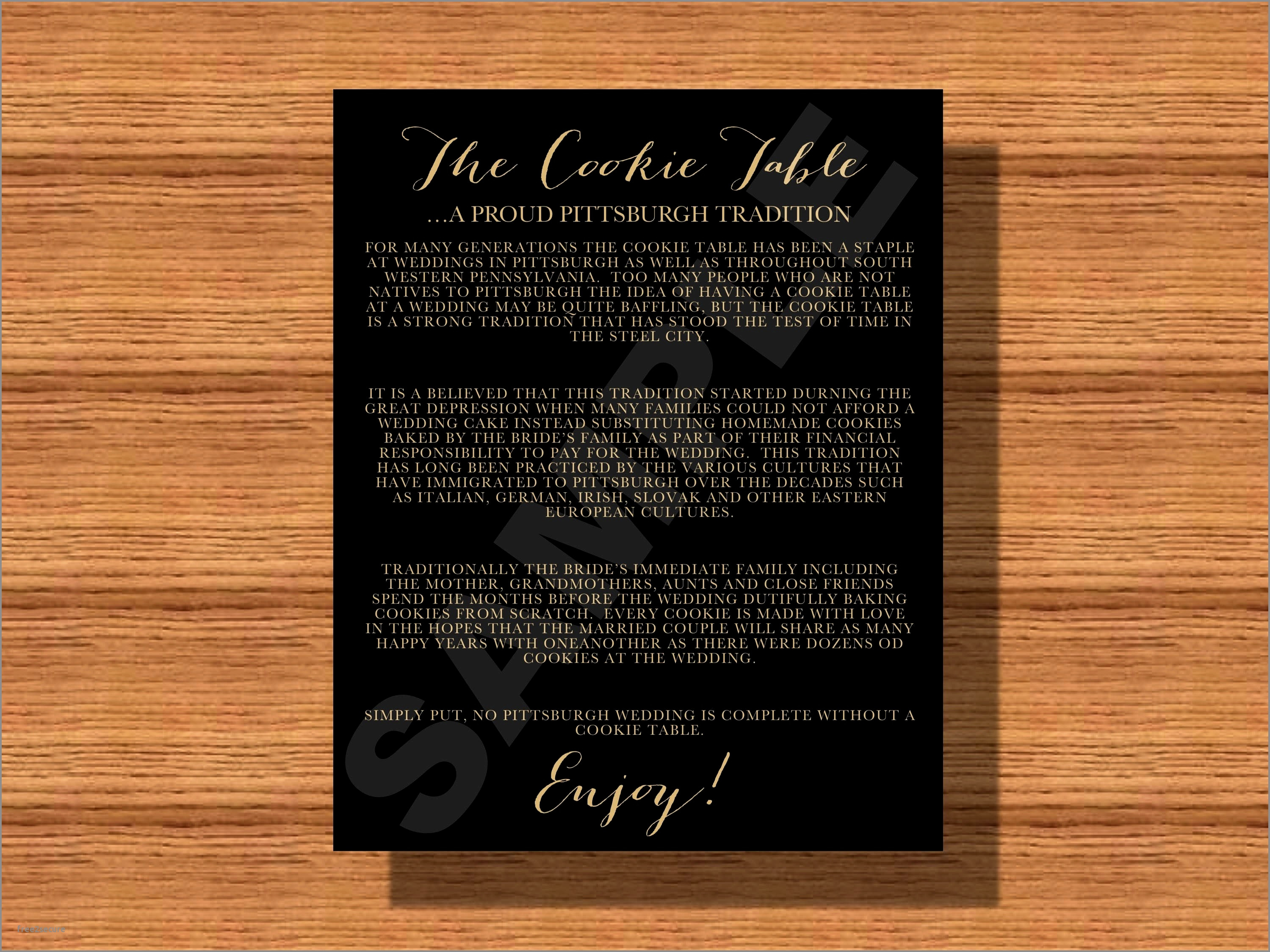 Diwali Party Invite Template Wording For Wedding Party Invitation throughout sizing 2999 X 2249