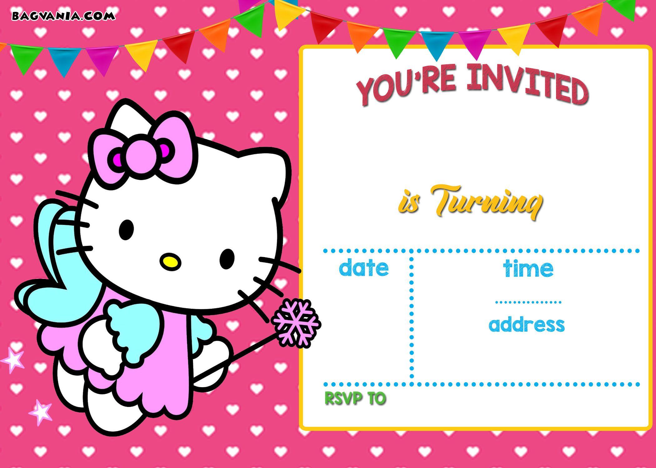 Jollibee Invitation Template Invitation Template Ideas