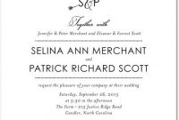 Parents Name On Wedding Invitation Uc918 In Parents Names On in proportions 1024 X 1024