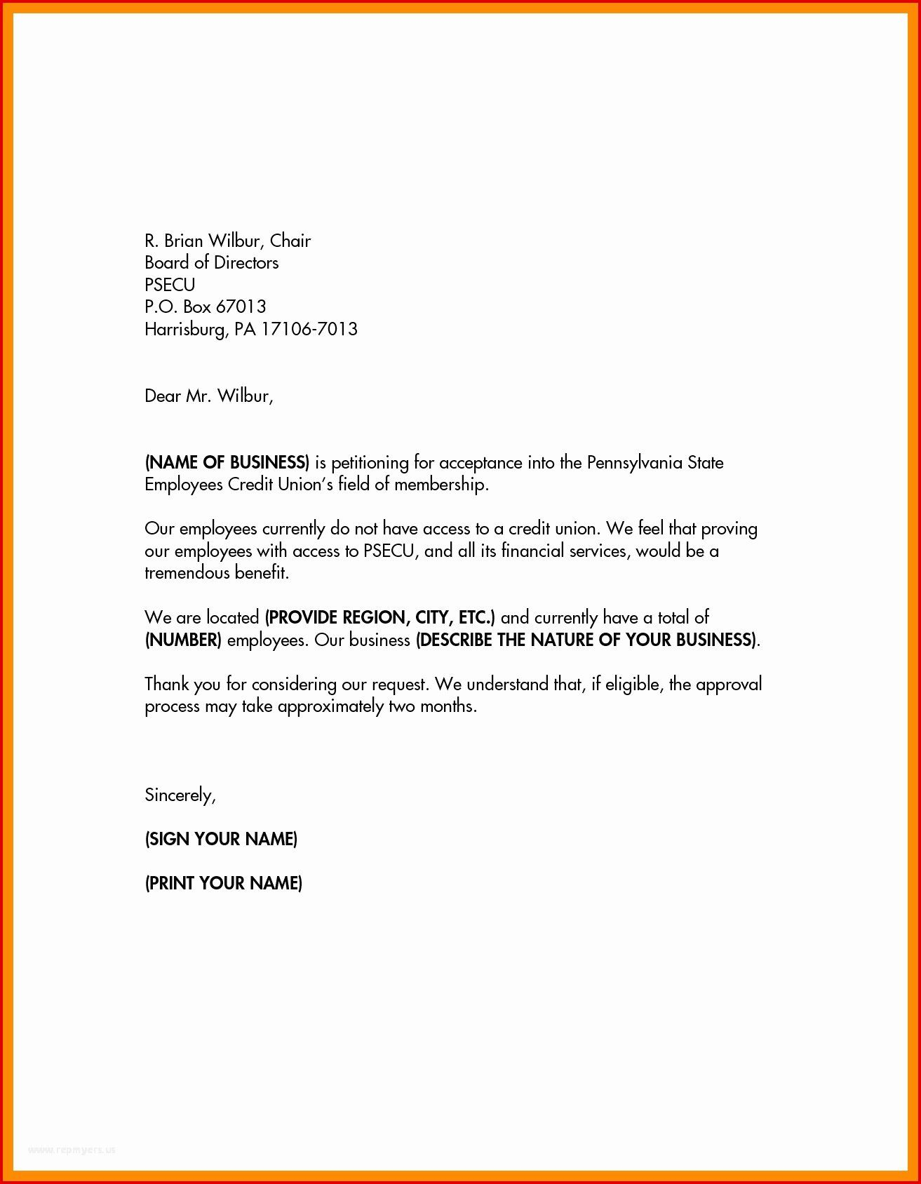 Niw Reference Letter Sample Find Your Reference Letters