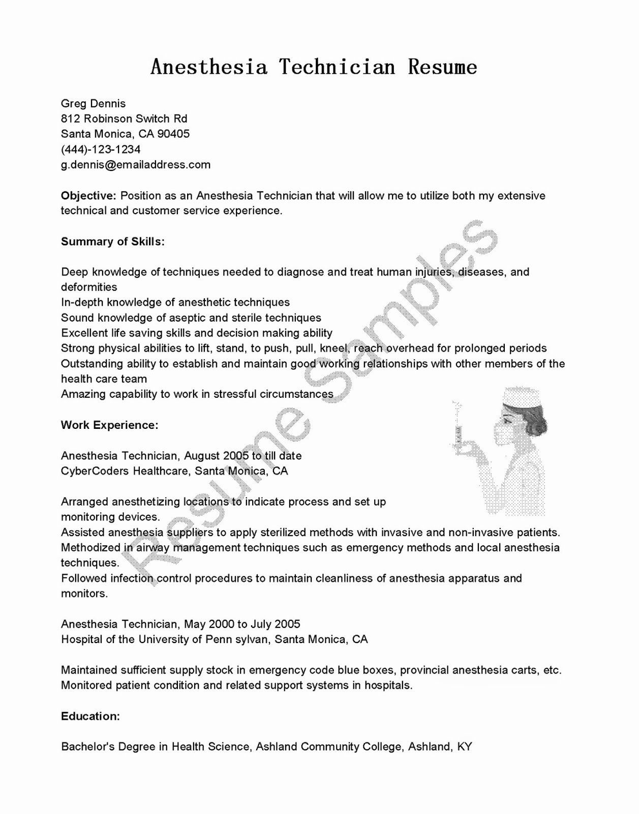 30 Ut Austin Letter Of Recommendation In 2020 Printable regarding measurements 1257 X 1600
