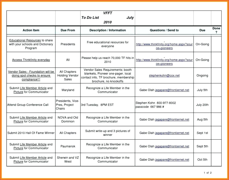 Agenda Template Word 2010 Harryatkins in measurements 1365 X 1071