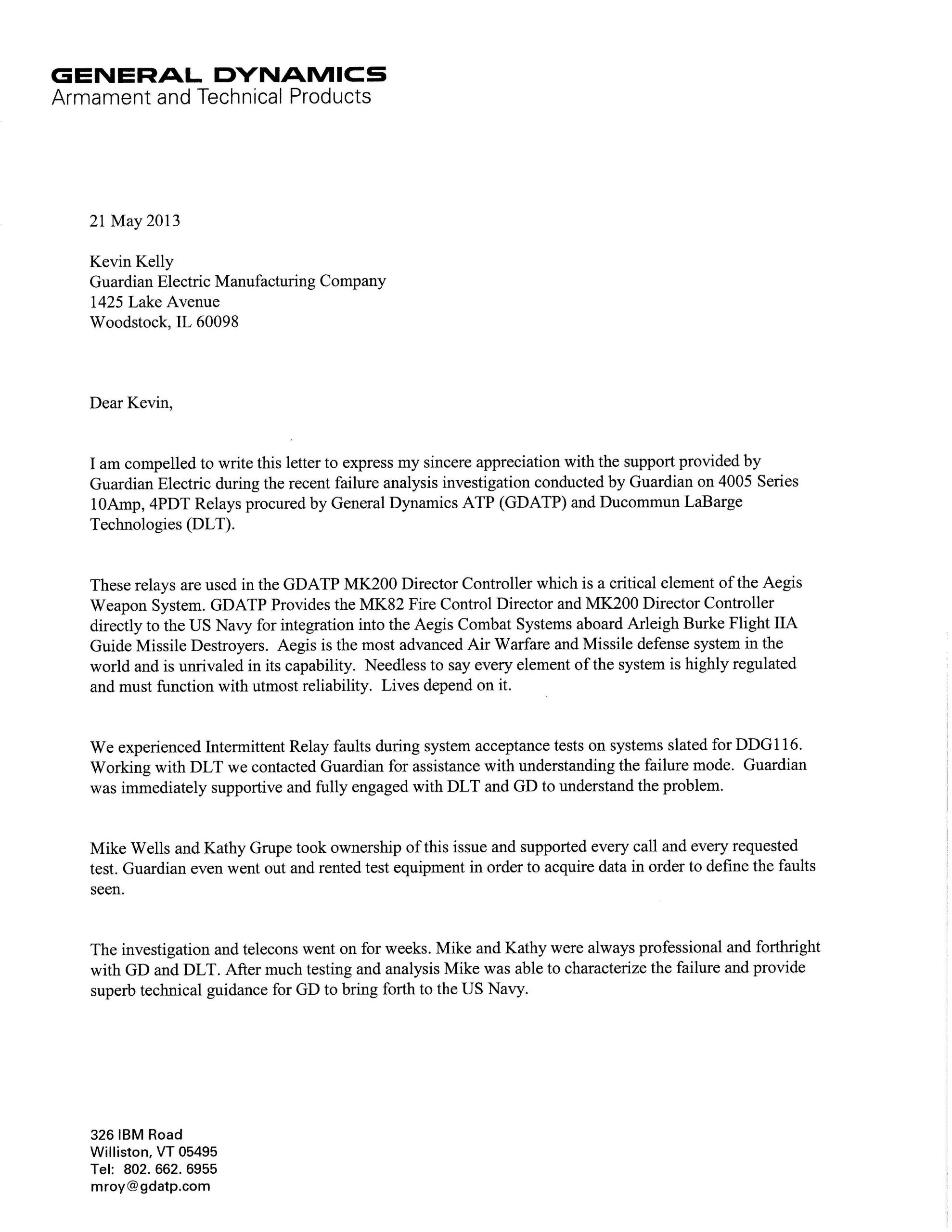 Cover Letter Opening Statements Invitation Template Ideas