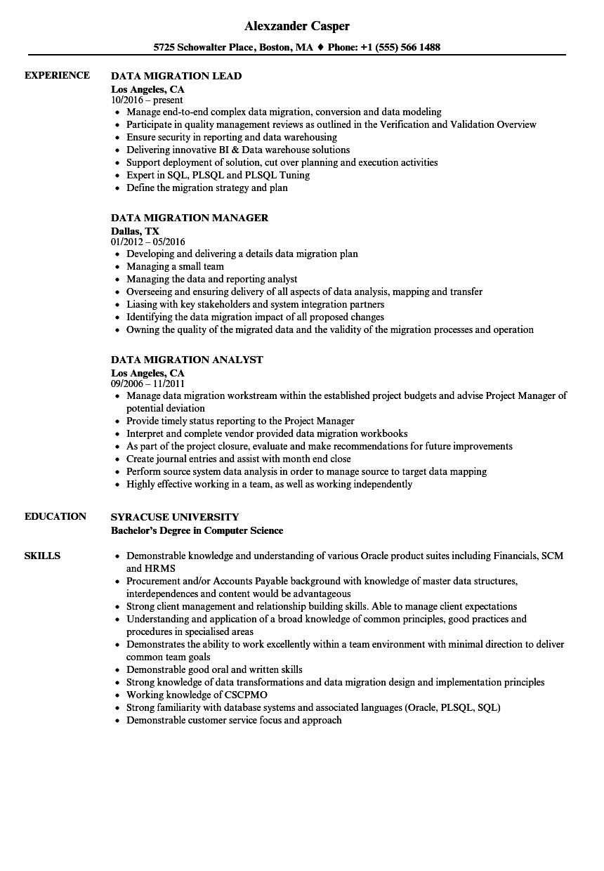 cv template for immigration  u2022 invitation template ideas
