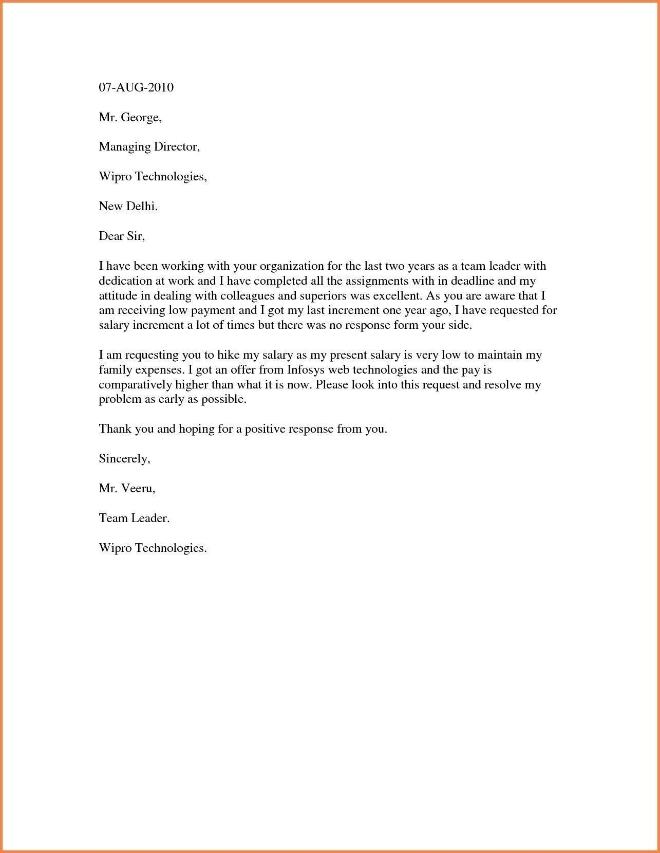 Download New Infosys Letterhead Sample Lettersample in measurements 1285 X 1660