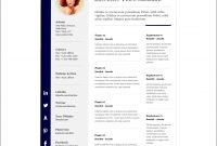 Free Resume Templates Apple Pages Apple within dimensions 1987 X 1987