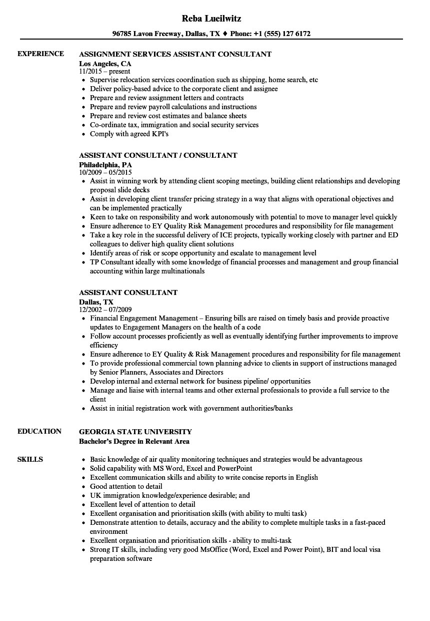 cv template for immigration • invitation template ideas