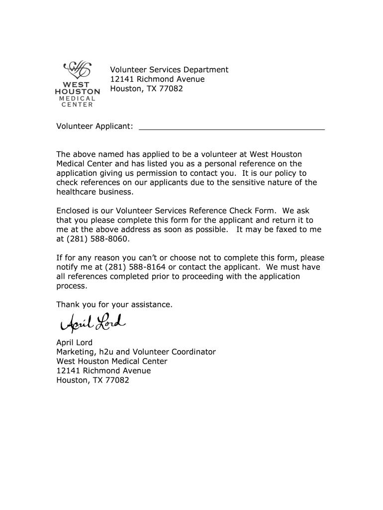 reference letter to parole board  u2022 invitation template ideas