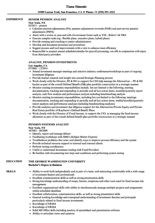 retiree office resume  retired police detective resume