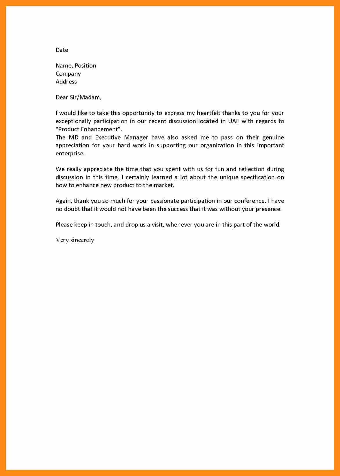 Personal Reference Letter Examples Vientazona regarding measurements 1173 X 1642