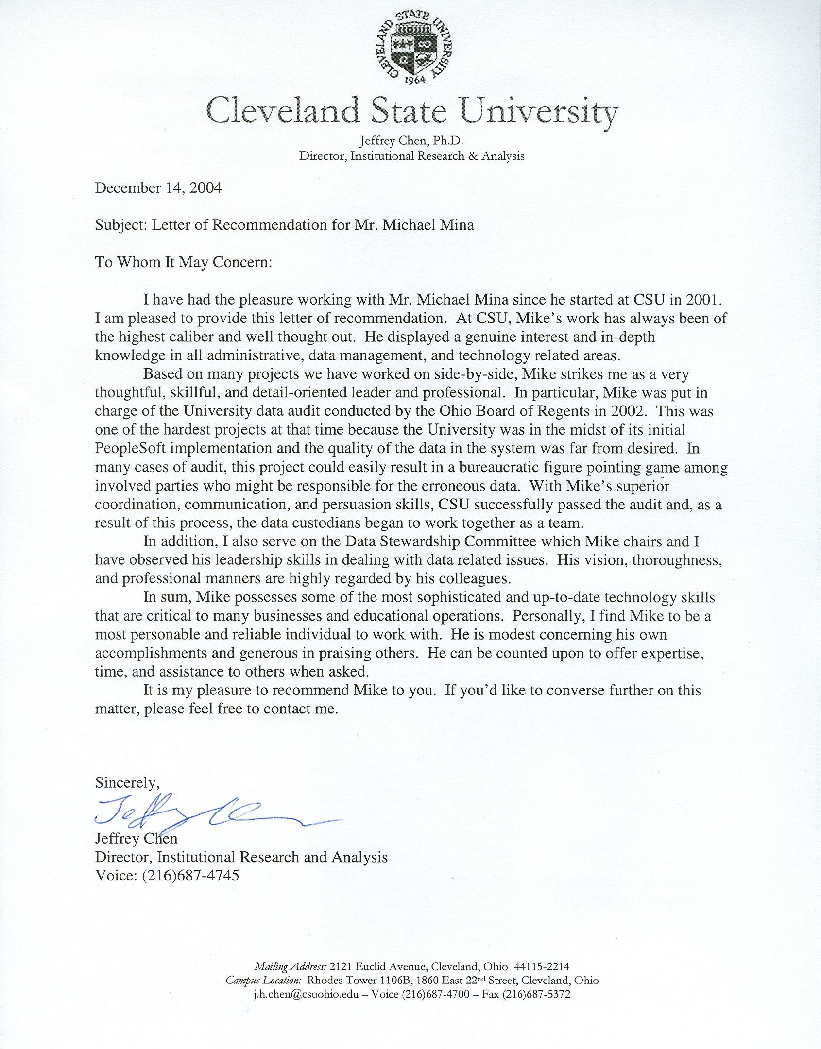 Recommendation Letter Ut Austin Akali throughout dimensions 1690 X 2160