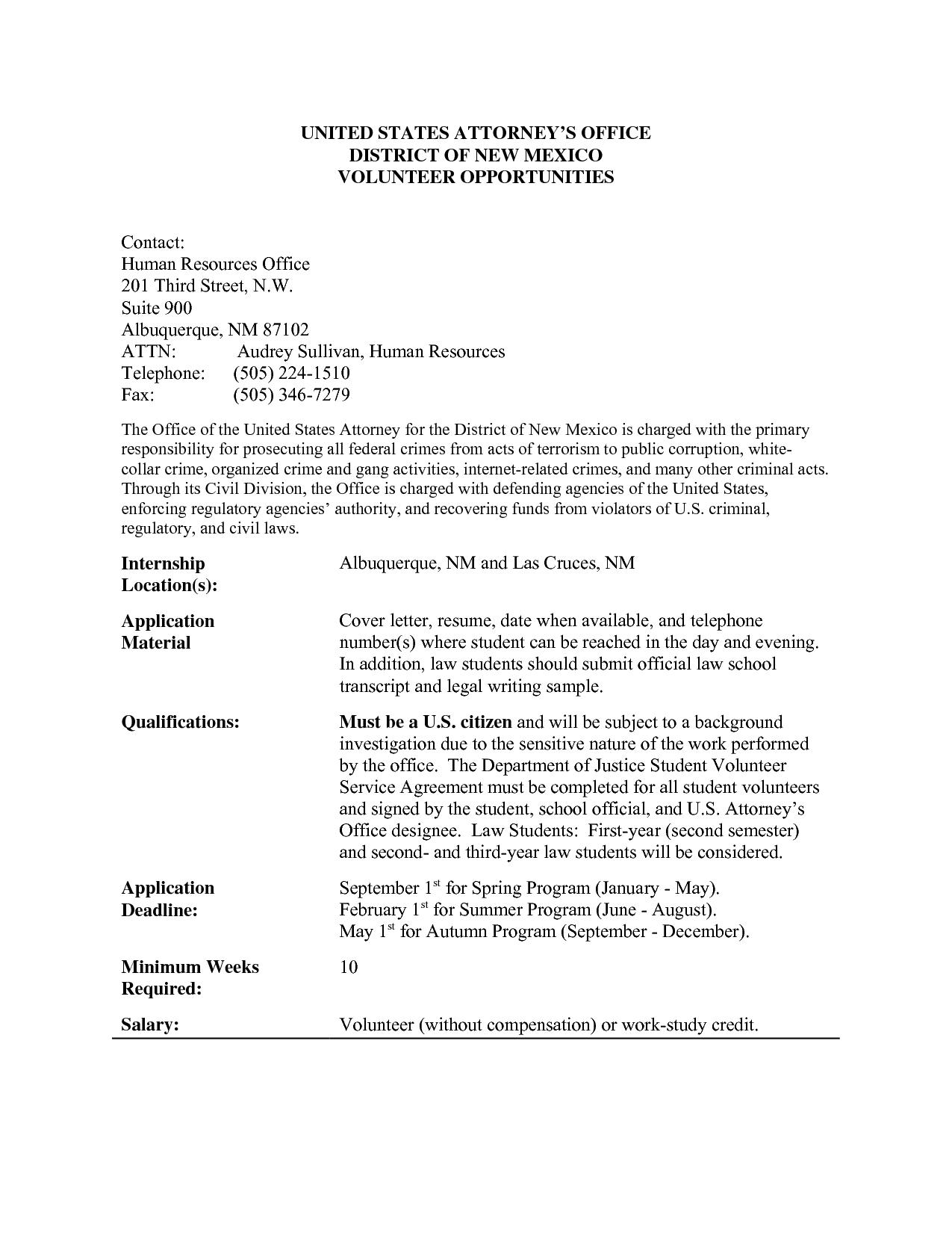 work experience agenda template  u2022 invitation template ideas