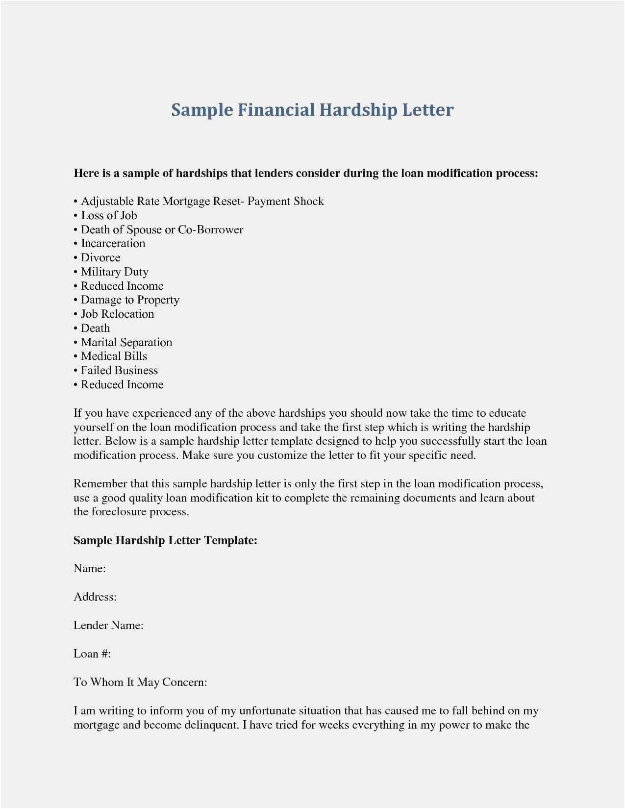 recommendation letter upon request  u2022 invitation template ideas