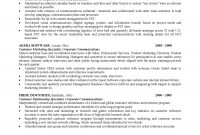 Resumes And Cover Letters Ohio State Alumni Association within proportions 1700 X 2200
