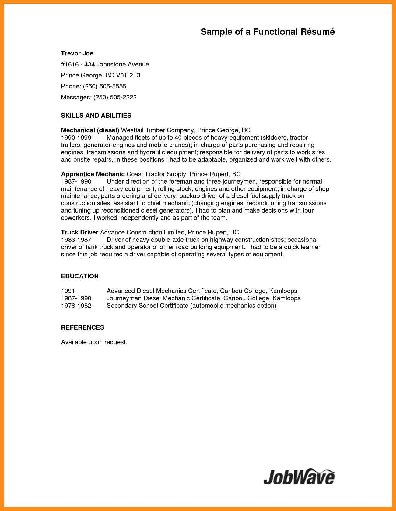 Sample Recommendation Letter For Driver Debandje pertaining to sizing 1301 X 1676