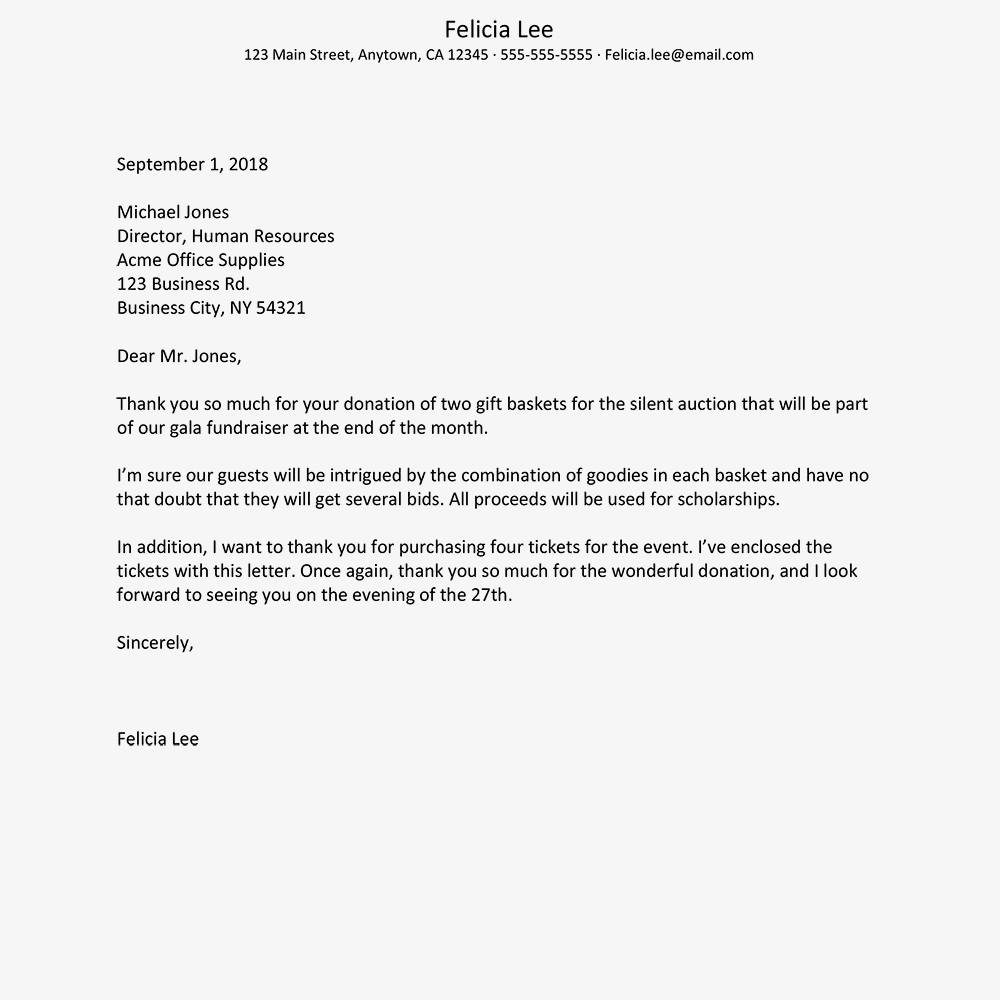 gift for letter of recommendation writers  u2022 invitation