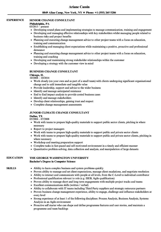 training consultant cv template  u2022 invitation template ideas