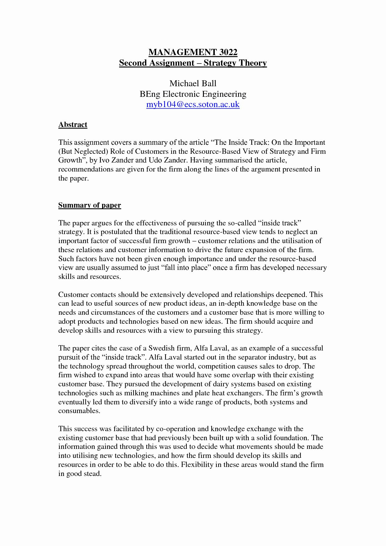 Ut Austin Letter Of Recommendation Best Of 44 Example A within sizing 1240 X 1754