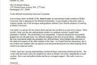 turkiye burslari recommendation letter